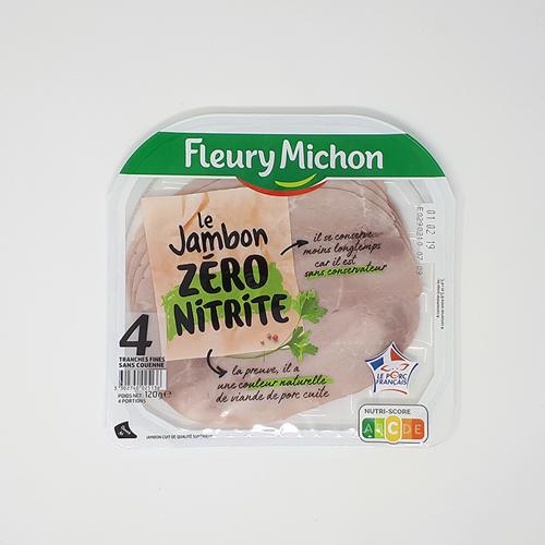 jambon-zero-nitrite-fleury-michon