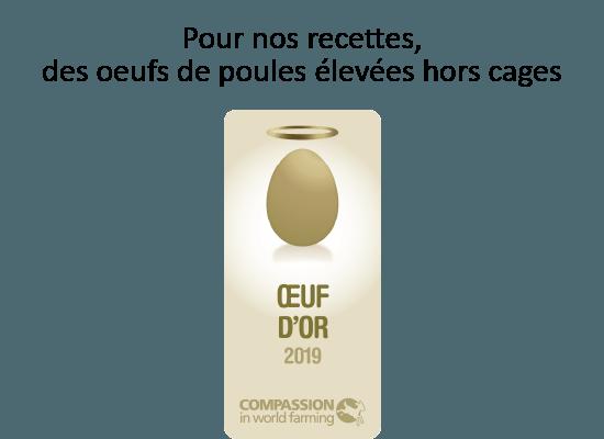 fleury-michon-oeufs-dor/png