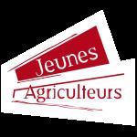 Jeunes agricultures