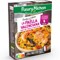 Pack-Paella.png