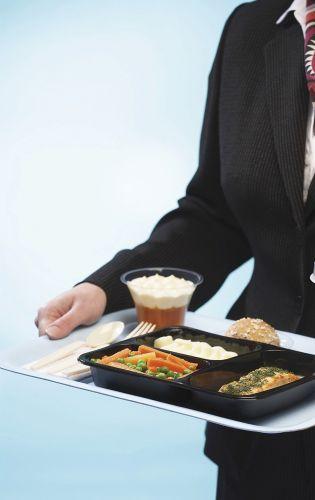nouveaux services alimentaires fleury michon activités groupe