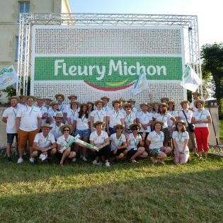 collaborateurs-Fleury-Michon.jpg.jpeg