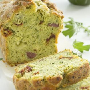 Recette-cake-courgette-jambon.jpg