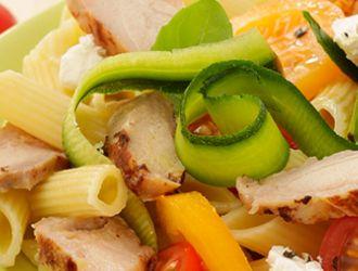 salade-pates-570