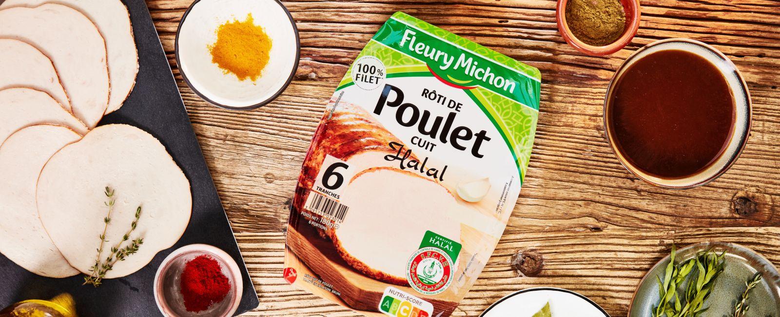 roti-poulet-halal.jpg