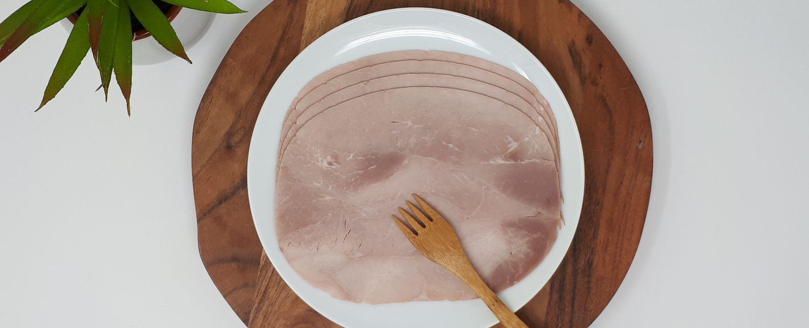 jambon-zero-nitrite
