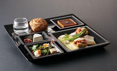 room saveurs pôle nouveaux services alimentaires fleury michon groupe manger mieux