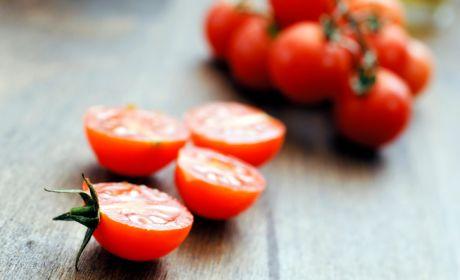 tomate tour de main joël robuchon manger mieux fleury michon