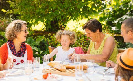 santé pour tous convictions notre combat manger mieux fleury michon