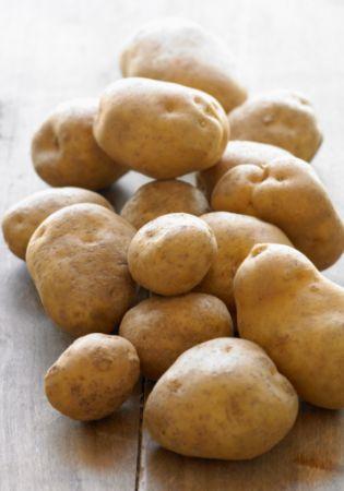 pommes de terre joel robuchon conseil manger mieux fleury michon