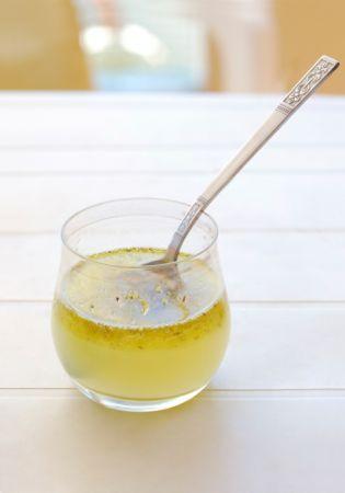 vinaigrette diététique manger mieux joel robuchon conseil fleury michon