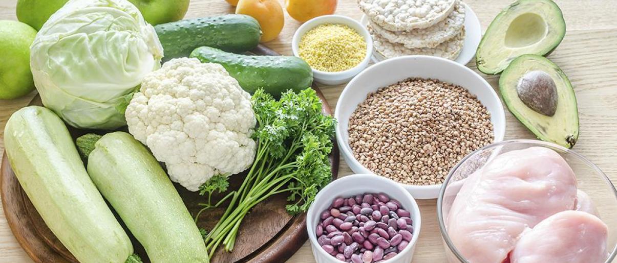 allergies alimentaires 40 ans manger mieux fleury michon