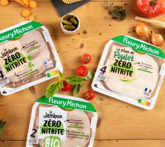 zero-nitrite-fleury-michon