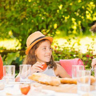 viandes enfants conseils nutritionnel manger mieux fleury michon