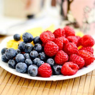 5 fruits légumes par jour manger mieux questions consommateurs nutrition fleury michon