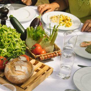 éviter grignoter manger mieux conseils nutrition fleury michon