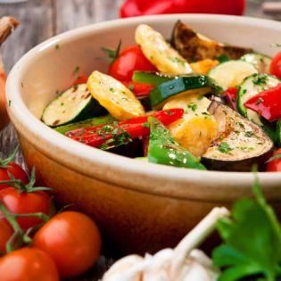 5 fruits légumes manger mieux questions consommateurs nutrition fleury michon