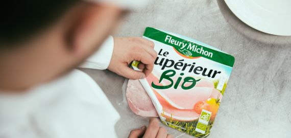 différence bio standards jambon manger mieux conseils nutrition fleury michon
