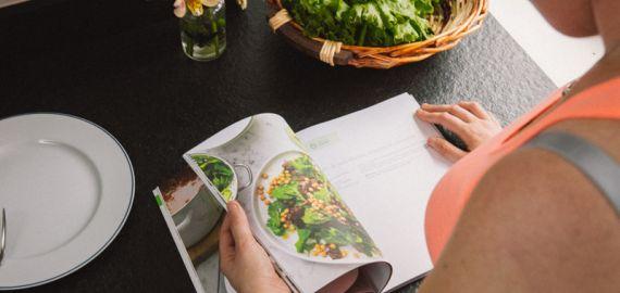 alimentation grossesse manger mieux conseils nutrition fleury michon