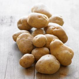 pomme de terre ingrédients produits manger mieux fleury michon