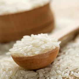 riz ingrédients manger mieux produits fleury michon