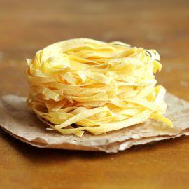 pâtes ingrédients manger mieux fleury michon produits