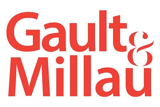 gault-millau-fleury-michon.jpg
