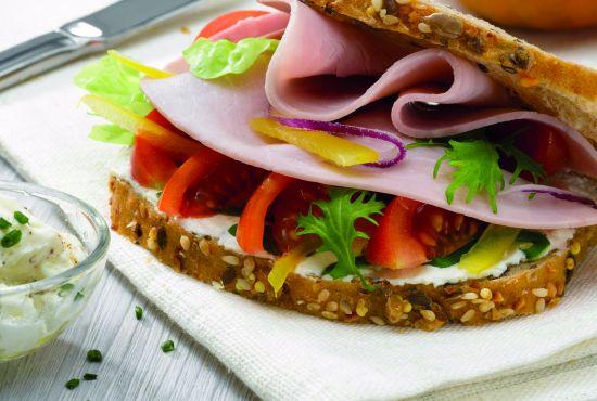 sandwich-jambon-fleury-michon.jpg