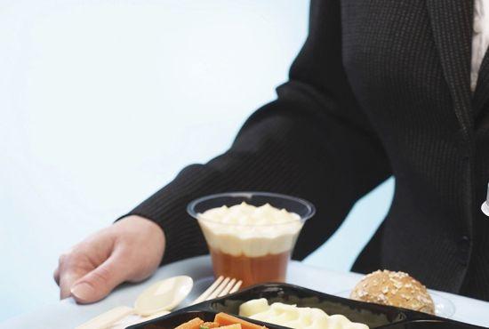 catering aérien pôle nouveaux services alimentaires manger mieux groupe fleury michon