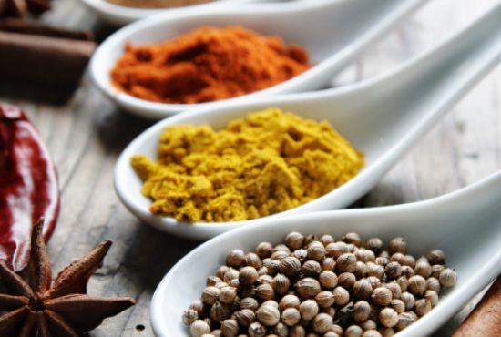 réduire consommation sel épices manger mieux nutrition fleury michon
