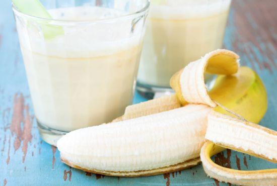 banane goûter perdre poids conseils nutrition manger mieux fleury michon