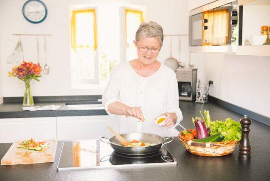 manger moins salé nutrition manger mieux fleury michon conseil