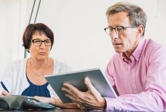 recherche et développement transformation numérique digitale groupe manger mieux fleury michon