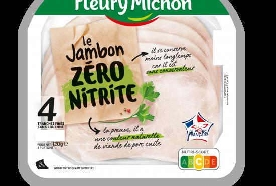 zero-nitrite.png