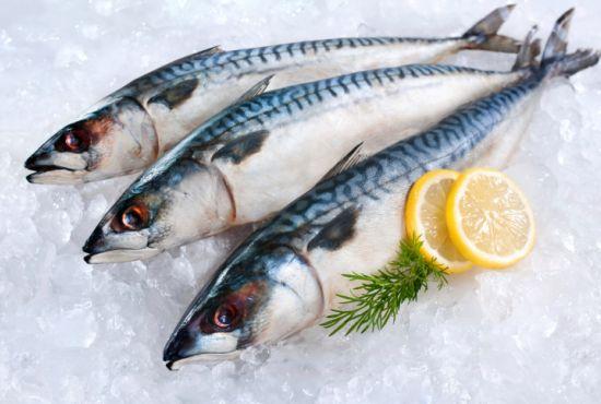poisson ingrédients produits fleury michon manger mieux