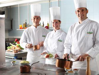 Chefs-Fleury-Michon.jpg