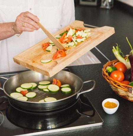 manger equilibre bureau conseils nutrition manger mieux fleury michon