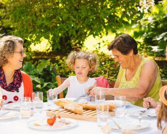 consommation engagement responsable groupe fleury michon manger mieux