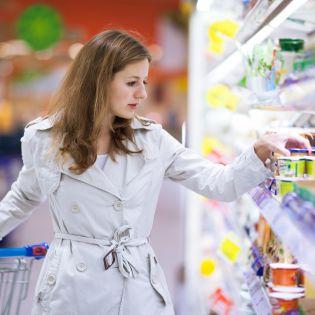 consommateurs-Fleury-Michon.jpg