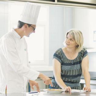 qualité sécurité alimentaire métiers rejoignez-nous fleury michon ressources humaines rh recrutement