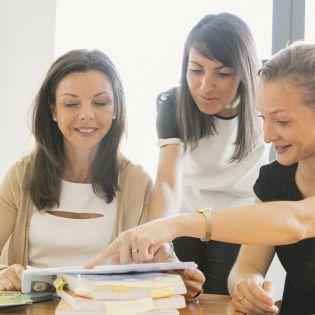 nutrition métiers rejoignez-nous fleury michon rh ressources humaines recrutement