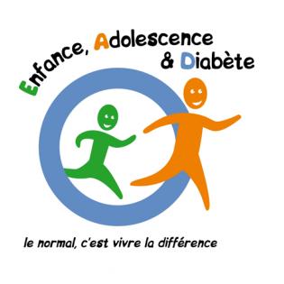 Enfance, adolescence et diabète Fleury Michon
