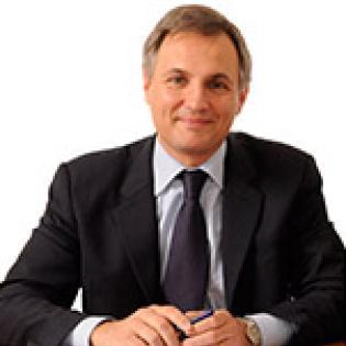 Grégoire Gonnord