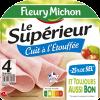 jambon-tsr-fleury-michon.png