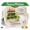 zero-nitrite-fleury-michon.png
