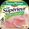 jambon-superieur-fleury-michon.png