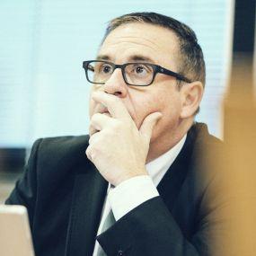 gérard chambet directeur général traiteur gouvernance comité exécutif fleury michon