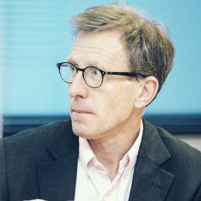 jean-louis roy directeur administratif financier gouvernance comité exécutif fleury michon