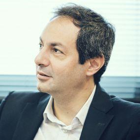 david garbous directeur marketing stratégique gouvernance comité exécutif fleury michon