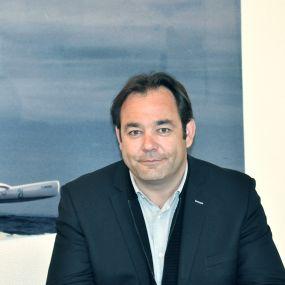 Nicolas Ouziel Fleury Michon